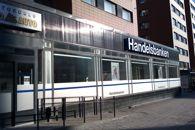 Handelsbanken Turku Hämeenkatu