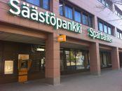 Länsi-Uudenmaan Säästöpankki