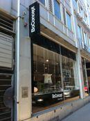 BoConcept Store Helsinki