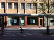 Danske Bank, Julkisyhteisöt/Varsinais-Suomi