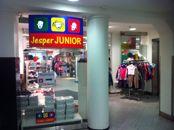 Jesper Junior Forum