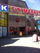 K-citymarket Lahti Karisma