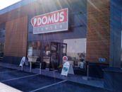 Domus Center Espoo
