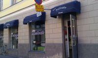 Cafe Gran Delicato