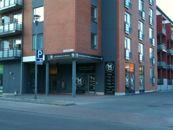 M Room Tampere Hervanta