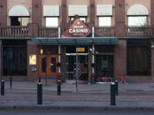 Ravintola Casino Helsinki