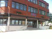 Forex Tampere Aukioloaika - Valuuttakurssit ja valuutan vaihtaminen forex Bank