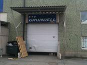 Muuttopalvelu Grundell Oy