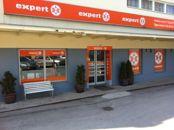 Rosvall & Co Oy Ab / Veikon Kone