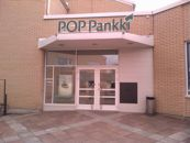 POP Pankki Liedon Osuuspankki