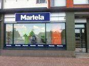 Martela-keskus Offimar Oy