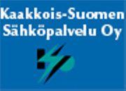 Kaakkois-Suomen Sähköpalvelu Oy
