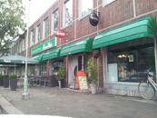 Ravintola Buena Vista