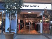Vero Moda Raisio Mylly