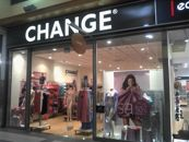 Change Raisio Mylly