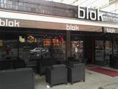 Ravintola Blok