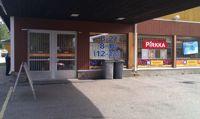 K-market Hessuntori