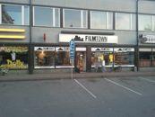 FilmTown Joensuu