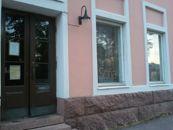 Kampaamo Salon Sofia