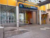 K-citymarket Espoo Sello