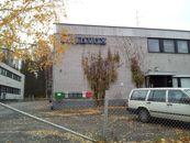 Finnvox Studiot Oy