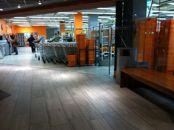 S-market Lahti