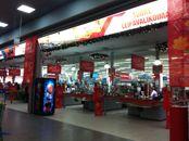 K-citymarket Espoo Iso Omena