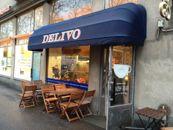 Cafe Delivo