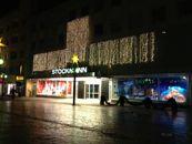 Stockmann Oulun tavaratalo