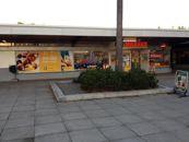 K-market Iivisniemi
