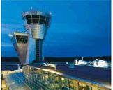 Finavia Oyj Porin lentoasema