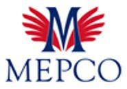 Mepco Oy
