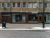 Danske Bank Private Banking Turku