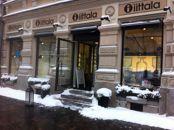 Iittala Shop Esplanadi