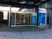 K-supermarket Oulunsalo