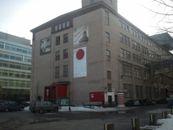 Teatterimuseo