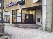 Helsingin Op-Kiinteistökeskus/ Galleria