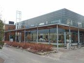 Esport Center