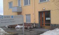 Lahden kaupunki Opiskeluterveydenhuolto