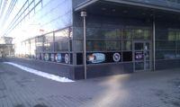 Mobylife Helsinki Oy