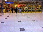 S-market Syke Lahti