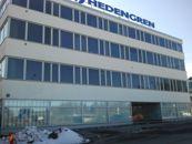 Hedengren Kodintekniikka Oy Ab
