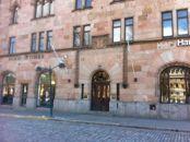 Helsingin OP Pankki Oyj, Pohjola Private