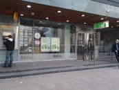 Aktia Pankki Oyj Helsinki Yksityispankki