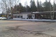 Ravintola Pivanka