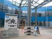 BlueCielo ECM Solutions Oy