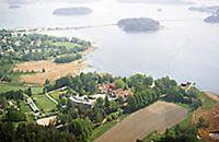 KVL-Rent - Kim Lindstedt