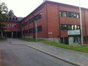 Työterveyslaitos Kuopio