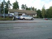 Auto-Lahti Ky