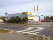 K-Supermarket Eteläkeskus